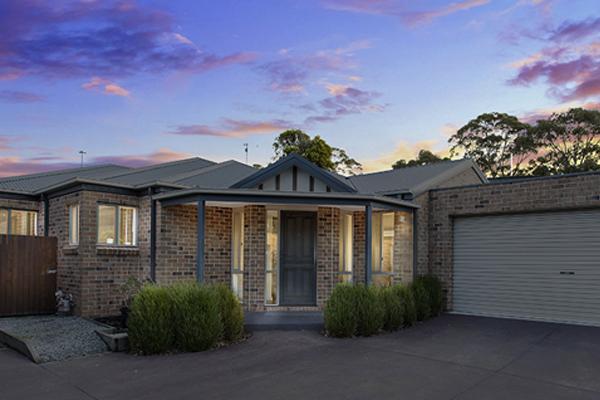 Property Price Growth Hotspots In Melbourne's South-East